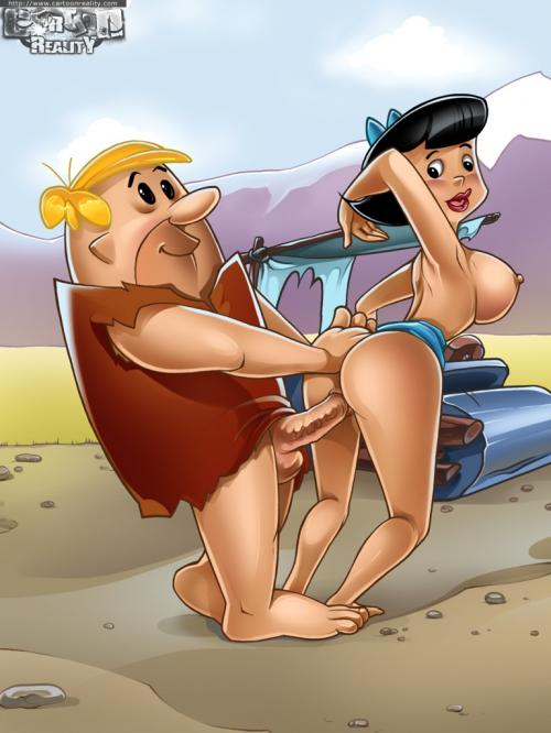flintstones porn x rated free
